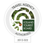 Akureyri Travel Agency